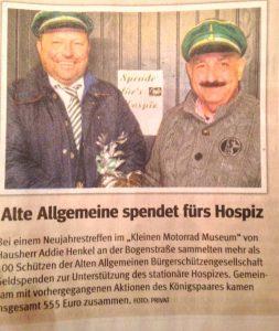 alte-allgemeine-spendet-fuers-hospiz