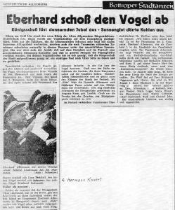eberhard-schoss-den-vogel-ab