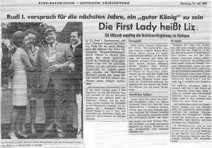 first-lady-lis