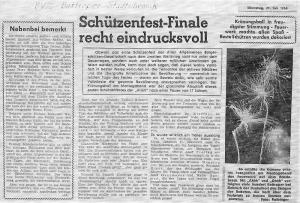 schuetzenfest-finale-recht-eindrucksvoll