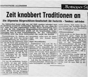 zeit-knabbert-traditionen-an