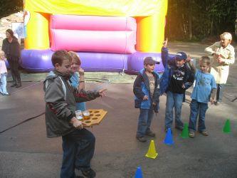 Kinderfest2007_03