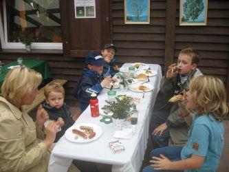 Kinderfest2007_07