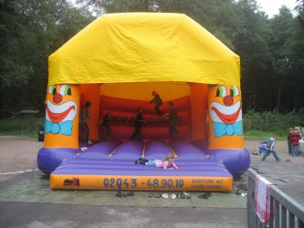 Kinderfest2007_08