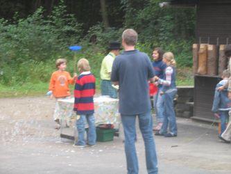 Kinderfest2007_09