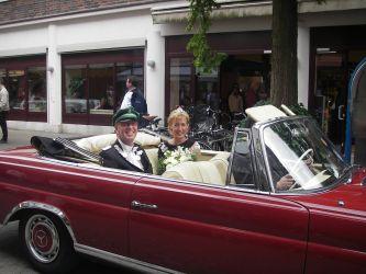 schuetzenfest2009_11