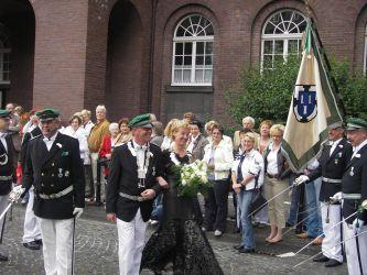 schuetzenfest2009_9
