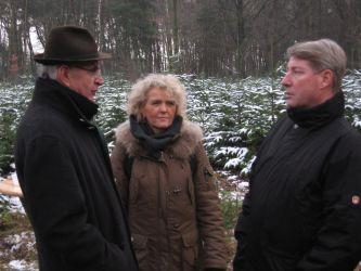 weihnachtsbaum-2010_11