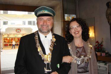 schuetzenfest2011_05