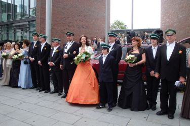 schuetzenfest2011_09