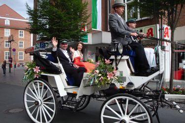 schuetzenfest2011_10