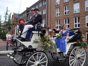 schuetzenfest2011_24