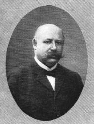 Jakob I. (Geyr)