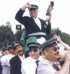1999_schoener