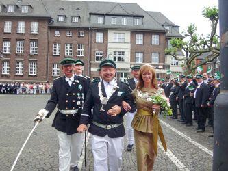 koenigspaar-2013-1