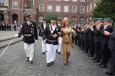 koenigspaar-2013-4