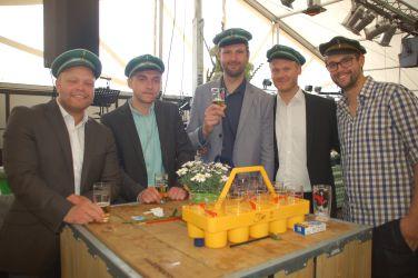 schuetzenfest 2017 10