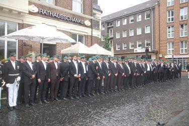 schuetzenfest 2017 17
