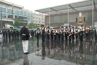 schuetzenfest 2017 18