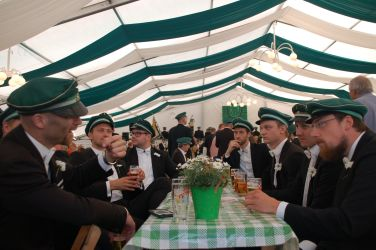 schuetzenfest 2017 23