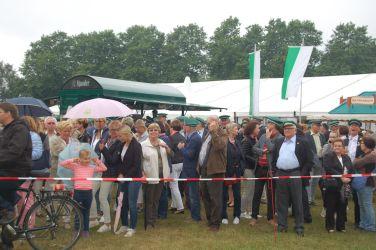 schuetzenfest 2017 28