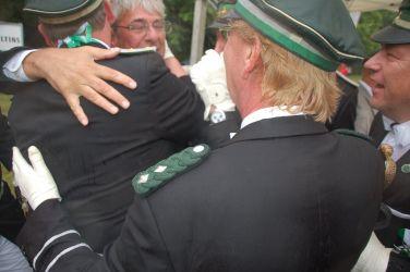 schuetzenfest 2017 31