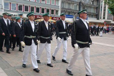 schuetzenfest 2017 6